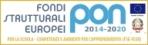 Fondi PON 2014-2020