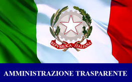 Amministrazione Trasparente ICMarostica