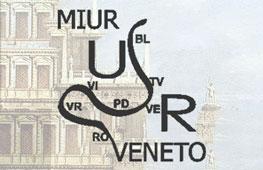MIUR UPSRV Veneto ICMarostica