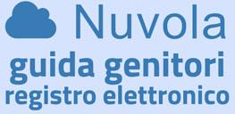 Regitro Elettronico Guida Accesso Genitori